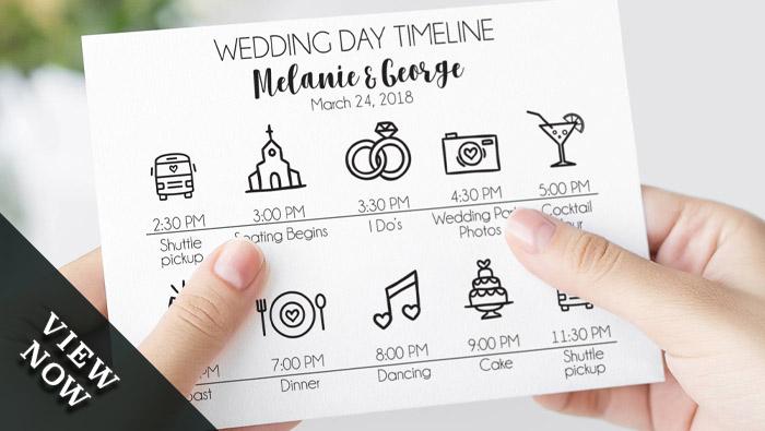 Blog Timeline Cover Photo